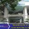 Phòng Khám Nha Khoa Quốc Tế Sài Gòn Tuyển Dụng Phụ Tá Nha khoa