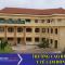 Trường Cao Đẳng Y Tế Lâm Đồng Tuyển Sinh 2016