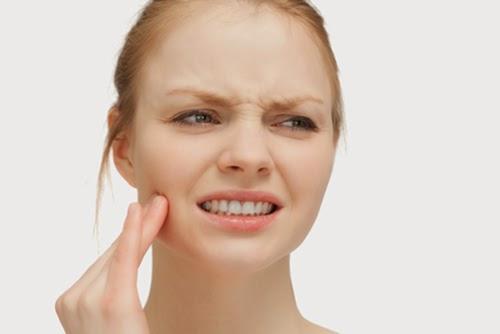 bệnh nghiến răng là bệnh gì? và những biểu hiện của bệnh  4