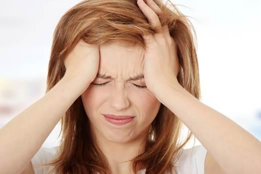 bệnh nghiến răng là bệnh gì? và những biểu hiện của bệnh 8