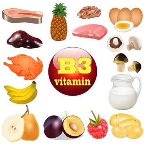 lở miệng do thiếu vitamin gì 7