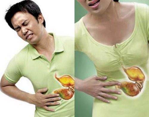 các bệnh lý gì gây nên bệnh hôi miệng 5