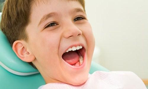 các phương pháp chỉnh hình răng cho trẻ em 12