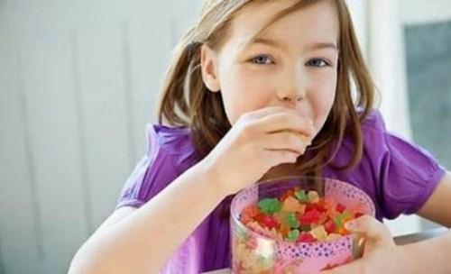 cách chữa sâu răng trẻ em như thế nào 1