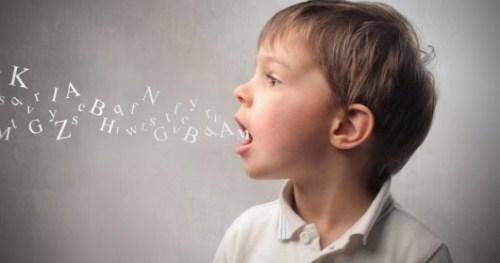 cách chữa sâu răng trẻ em như thế nào 3