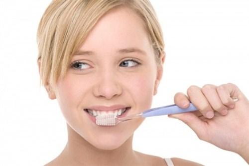 cách chữa viêm chân răng cho bà bầu 7