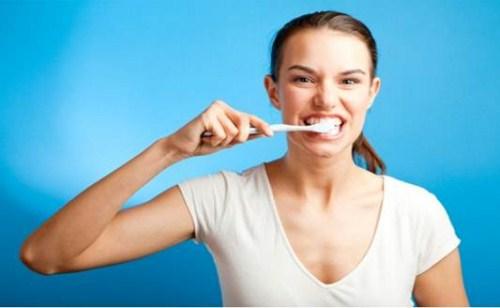 cách điều trị áp xe chân răng tốt nhất hiện nay 1