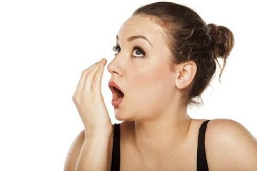 cách điều trị áp xe chân răng tốt nhất hiện nay 5
