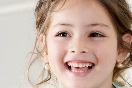 cách phòng chống sâu răng ở trẻ em 1