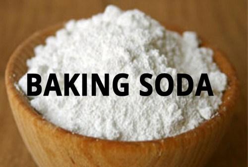 cạo vôi răng bằng baking soda có tốt không 2