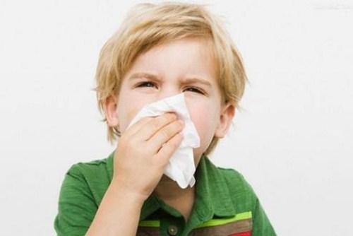 nguyên nhân và cách chữa bệnh hôi miệng ở trẻ nhỏ 2