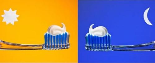Vì sao đánh răng thường xuyên vẫn bị sâu răng 11