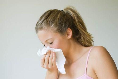 những dấu hiệu nhận biết bệnh hôi miệng 3