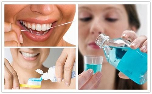 Độ bên của răng sứ như thế nào 3