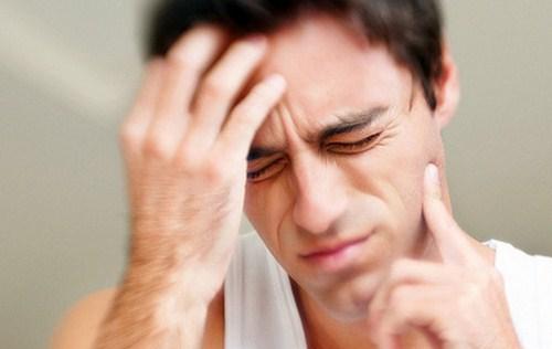 hậu quả của bệnh sâu răng gây hại gì đến tủy răng 2