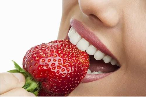 lợi ích cấy ghép răng