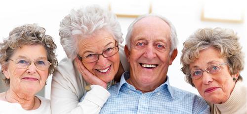 lợi ích của việc cấy ghép implant
