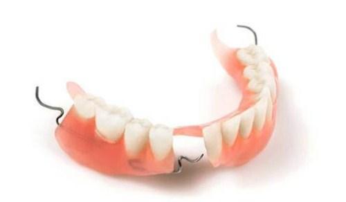 những nguyên nhân gây bệnh lở miệng ở người lớn 9