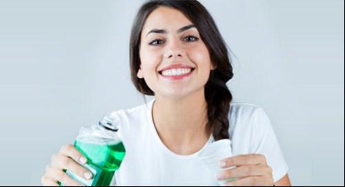 Kết quả hình ảnh cho Các nguyên nhân dẫn đến tình trạng ê buốt răng