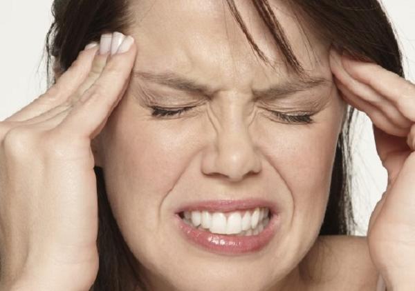 Image result for Điều trị bệnh nghiến răng