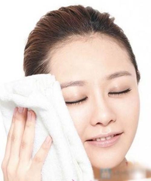 phương pháp chữa bệnh nghiến răng hiệu quả nhất  3