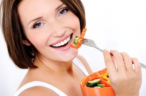 phương pháp chữa bệnh nghiến răng hiệu quả nhất  8