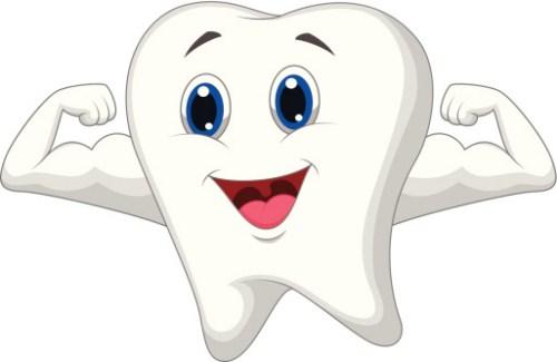 phương pháp vệ sinh răng miệng khi chỉnh nha  5