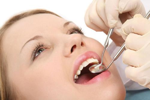 quy trình cắm ghép implant -1
