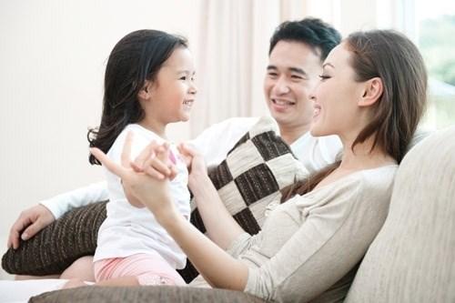 tại sao bị khuyết cổ răng? cách phòng ngừa bệnh như thế nào 3