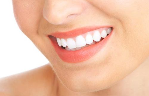 Bảo Vệ Răng Như Thế Nào Sau Khi Điều Trị Tủy ?