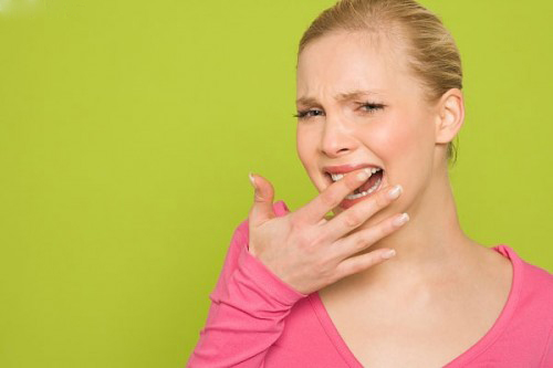 Cách Điều Trị Bệnh Ê Buốt Răng Cực Hiệu Quả