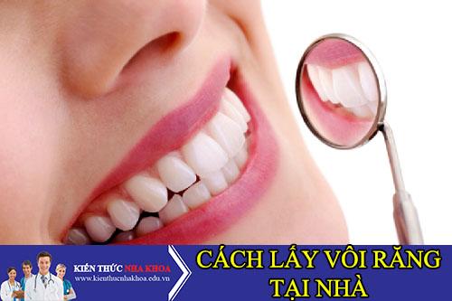 2 Cách Lấy Vôi Răng Tại Nhà Bằng Chanh Và Dâu Tây