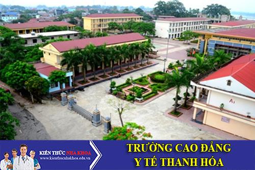 Trường Cao Đẳng Y Tế Bình Định